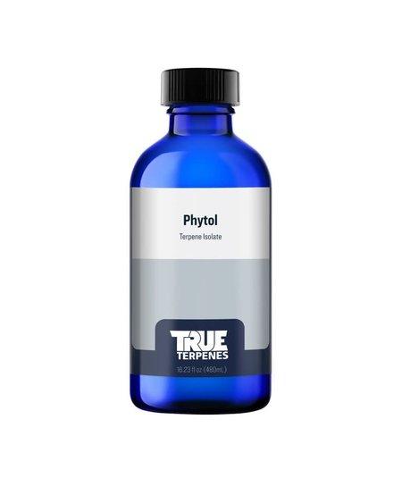 Phytol Isolate