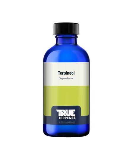 Terpineol Isolate