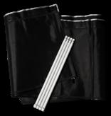 Gorilla Grow Tent Gorilla Grow Tent - 2' Extension Kit