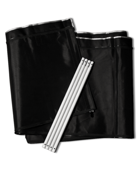 GGT 2' Extension Kit