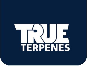 True Terpenes