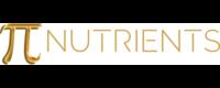 Pi Nutrients