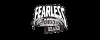 Fearless Gardener Brand