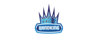 Wind King