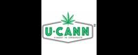 U-CANN