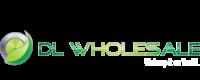 DL Wholesale