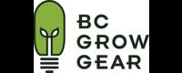 BC Grow Gear