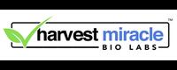 Arise Bio Corp