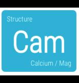 Raw - Calcium/Mag