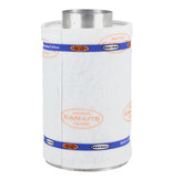 Can-Filters Can-Filters - Can-Lite Active Filter