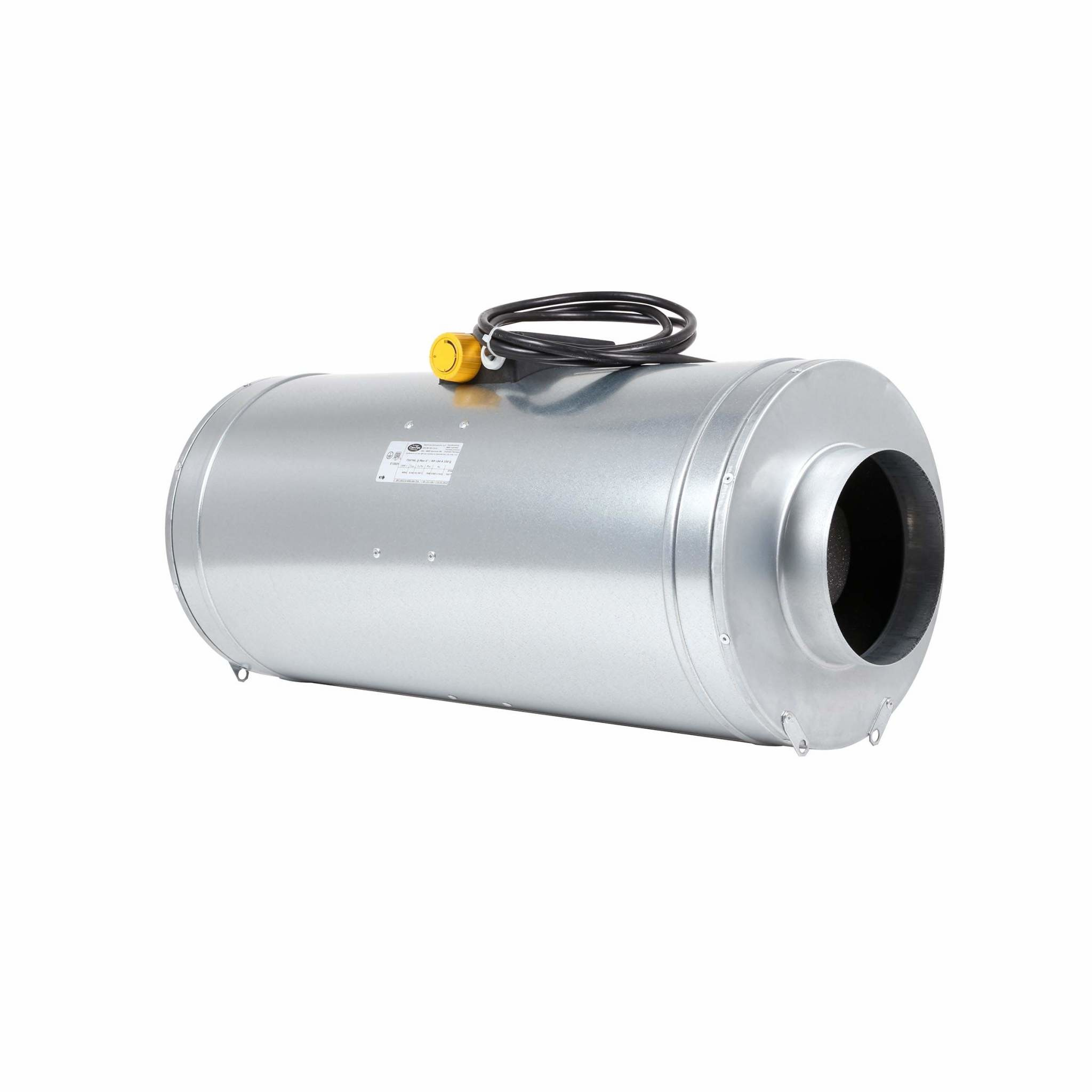 Can-Filters Can-Filters - Can-Fan Q-Max