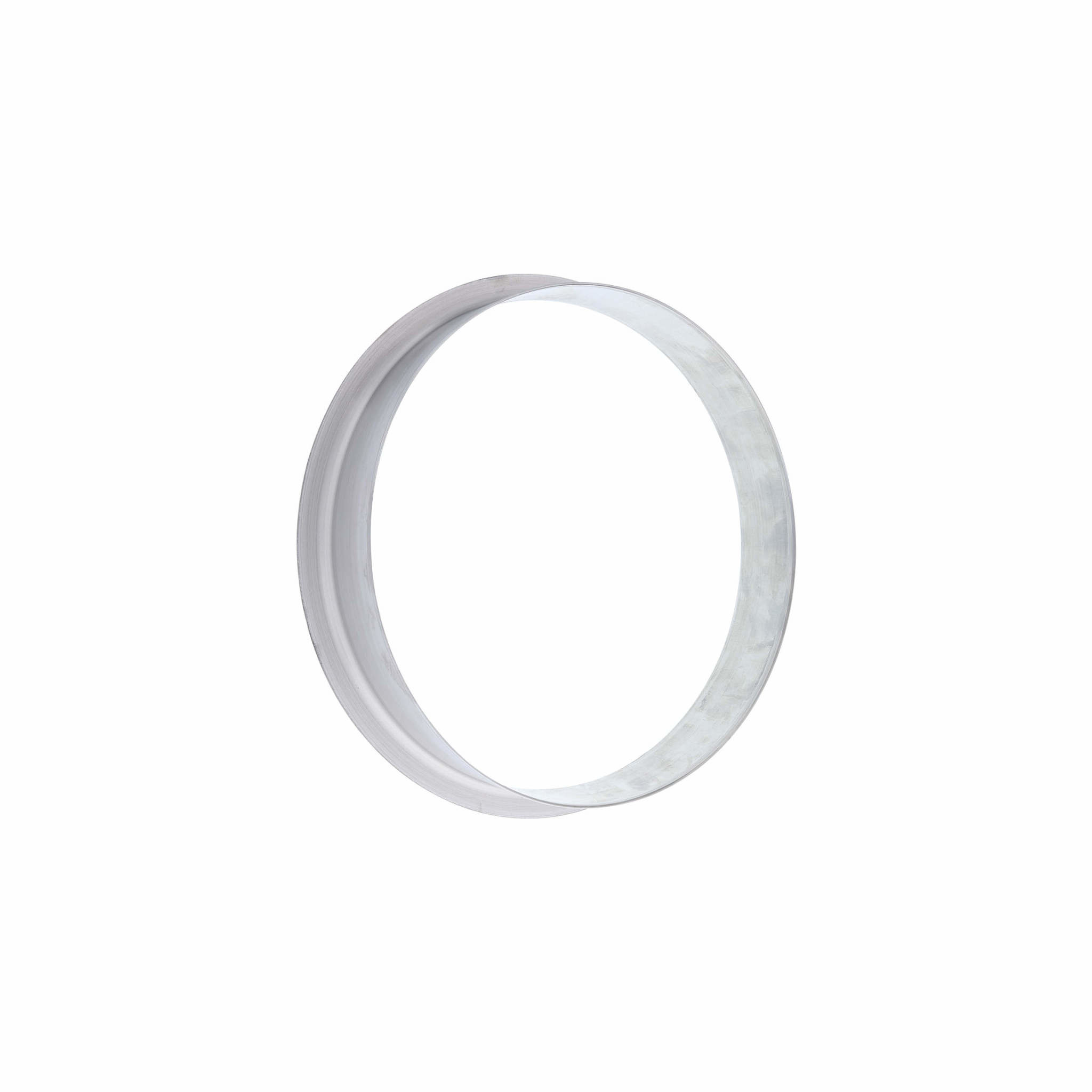 Can-Filters Can-Filters - Flange