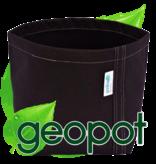 GeoPot GeoPot Fabric Pot