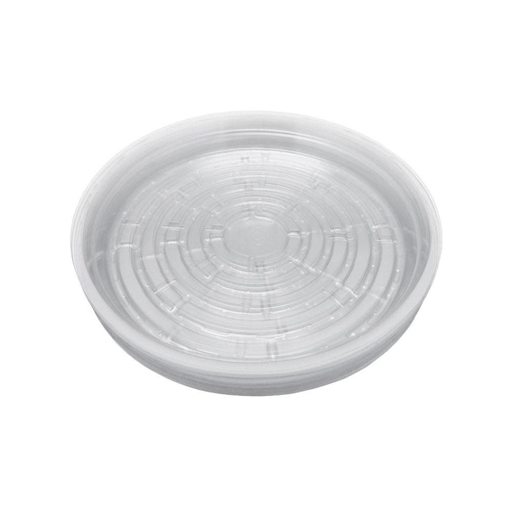 Generic Generic - Clear Saucer