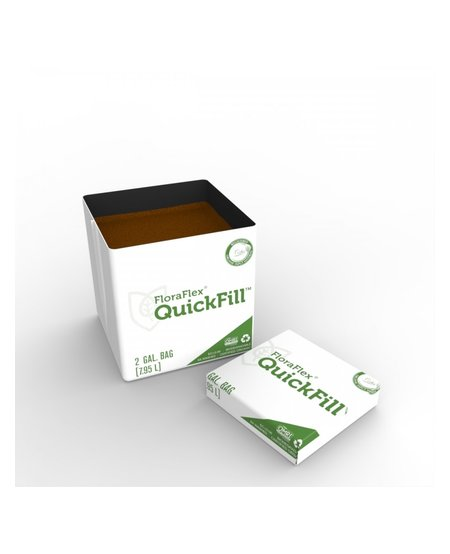 Quickfill Bags 2gal