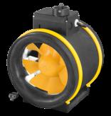 Ruck Ruck - Prime Mixed Flow Fan