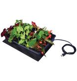 """Super Sprouter - Seedling Heat Mat 10""""x 20"""""""