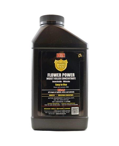 Formula 420 Flower Power 1 Liter Concentrate