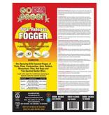 Doktor Doom Doktor Doom - Go Green Total Release Fogger