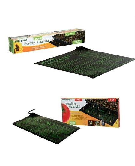Jump Start Seedling Heat Mat