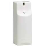 Konk Konk - Mister Automatic Dispenser