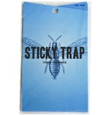 Seabright Laboratories Seabright Labs - Blue Sticky Trap (5 Pack)