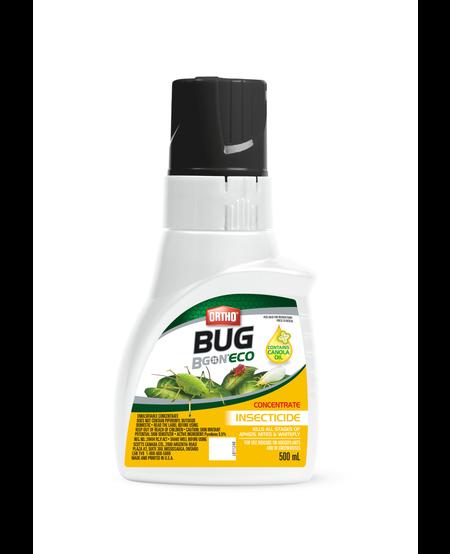 Bug B Gone Eco 500mL