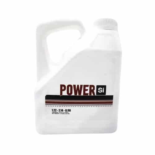 Power Si Power Si Original
