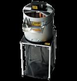 Trimpro Trimpro - Rotor & Replacement Parts
