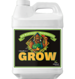 Advanced Nutrients Advanced Nutrients - pH Perfect pH Perfect Grow, Micro & Bloom
