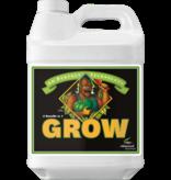 Advanced Nutrients Advanced Nutrients - pH Perfect