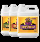 Advanced Nutrients Advanced Nutrients - Jungle Juice