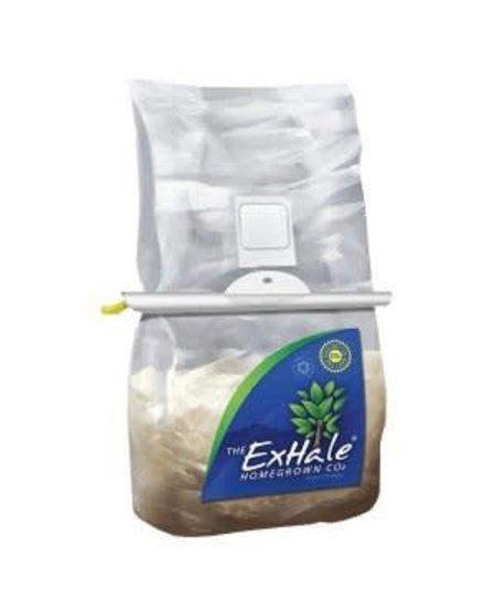 Original CO2 Bag