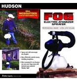 Hudson Hudson - Fog Electric Atomizer Sprayer