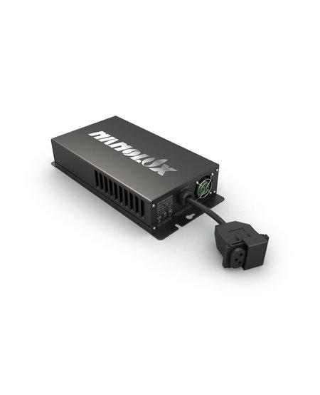 OG Remote Ballast 120/240v HPS/MH