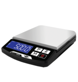 MyWeigh - iBalance i500 Scale