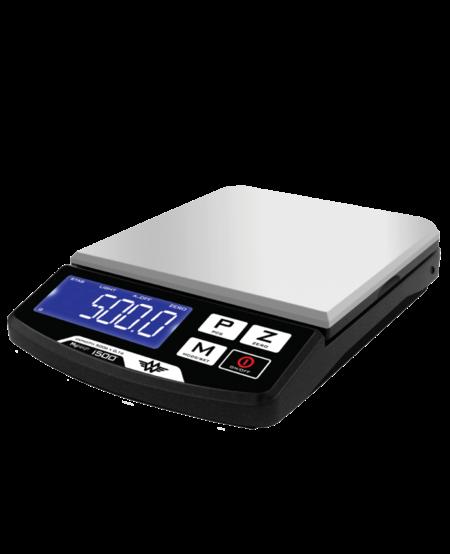 iBalance i500 Scale