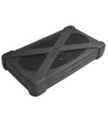MyWeigh - Triton T3 (400g x 0.01)