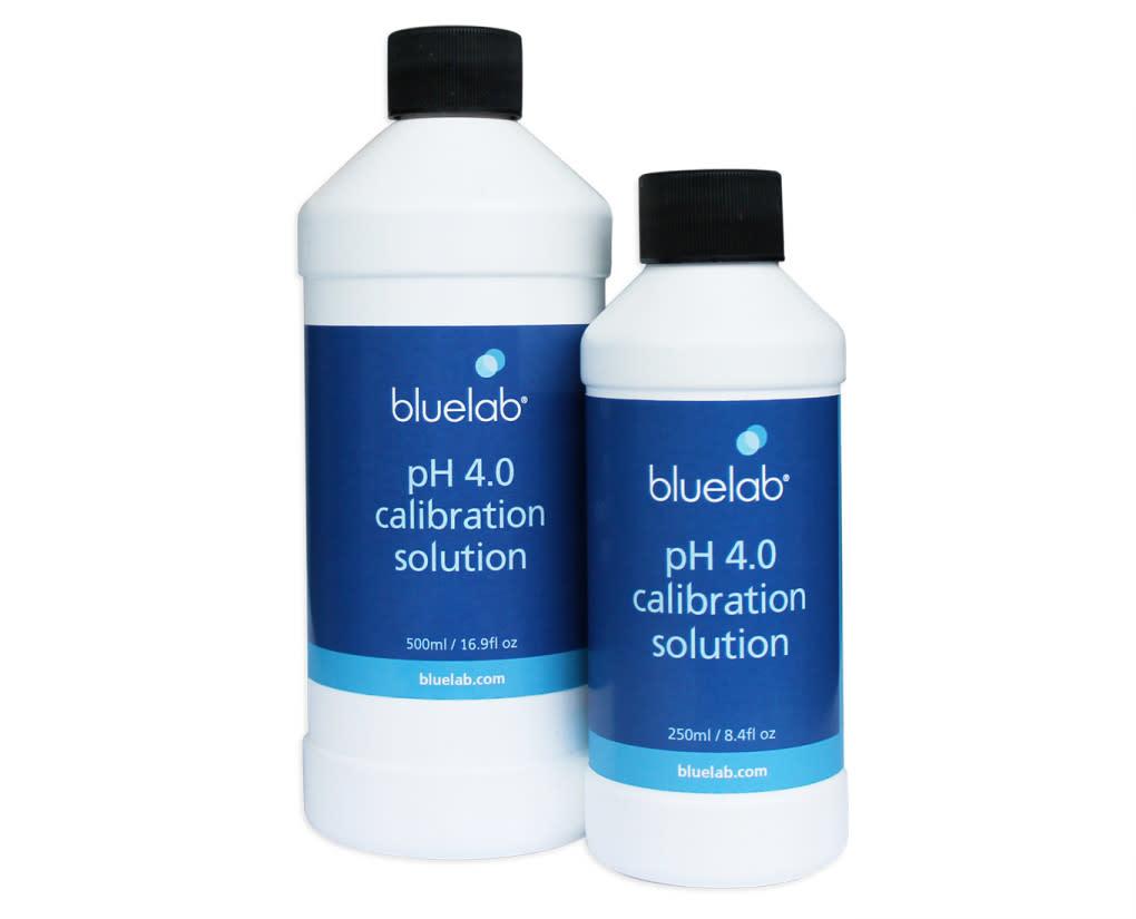 Bluelab Bluelab - pH Calibration Solution