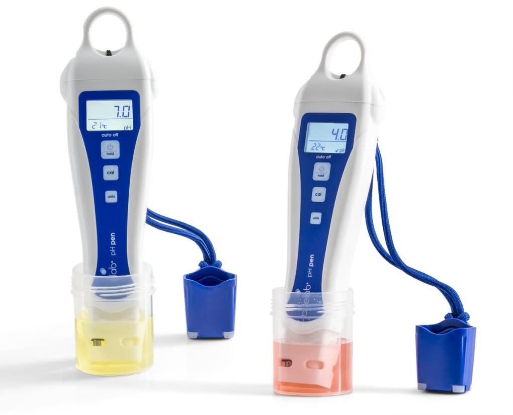 Bluelab Bluelab - pH Pen