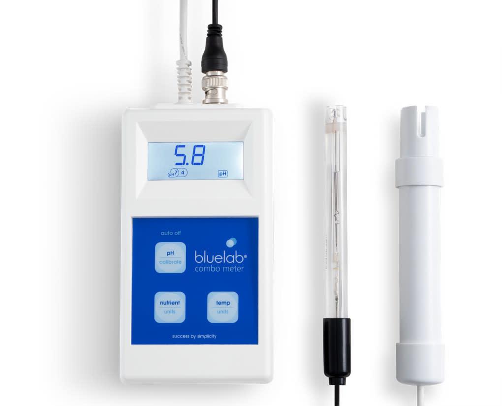 Bluelab Bluelab - Combo Meter