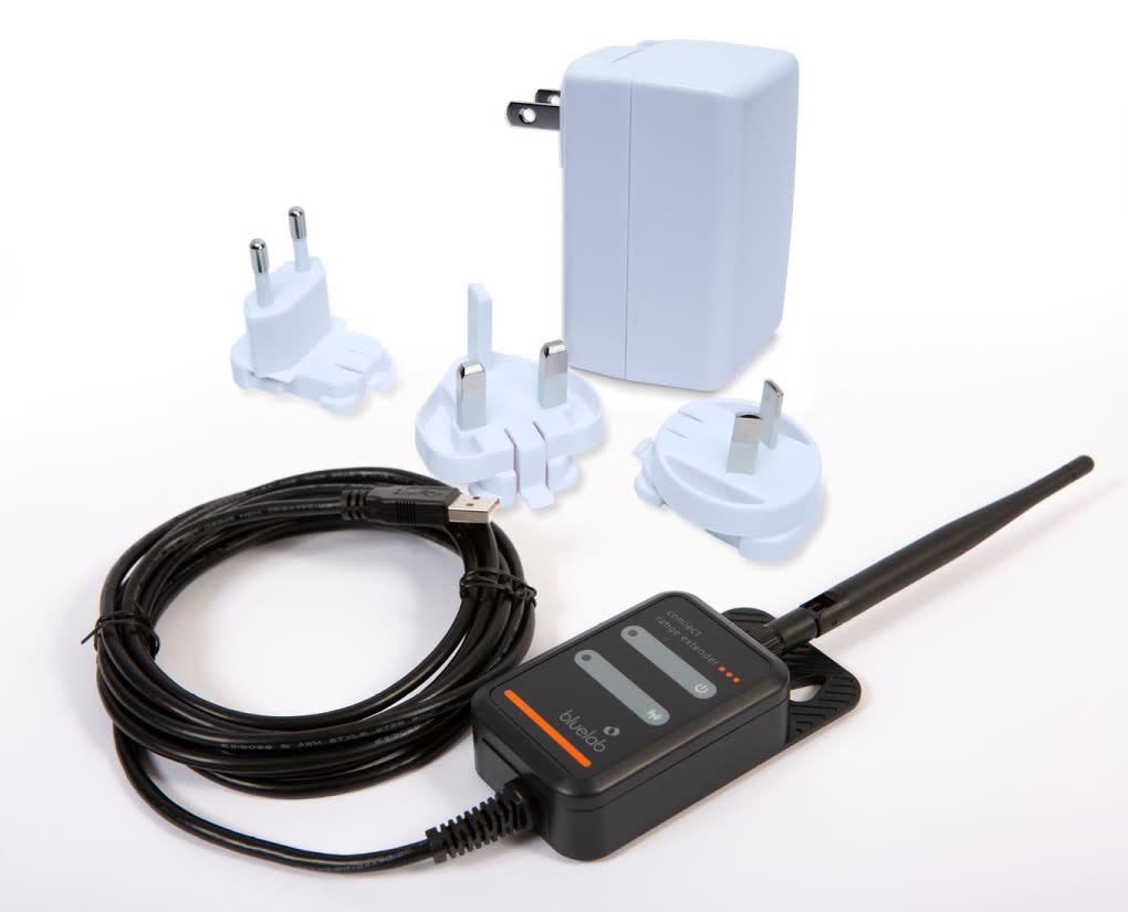 Bluelab Bluelab - Connect Range Extender 2