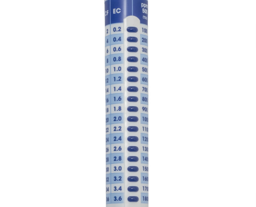 Bluelab Bluelab - Truncheon Nutrient Meter