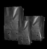 Generic Generic - Grow Bag
