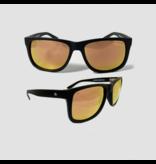 Summer Blues Optics Summer Blues Optics - Sunglasses