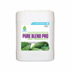 Botanicare Botanicare - Pure Blend Pro