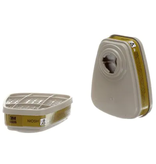 3M 3M - Multi-Gas/Vapor Cartridge