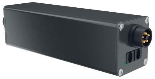 Gavita Gavita - Pro 1700e LED 120-277 Volt