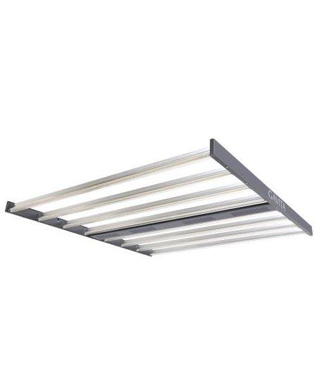 Pro 1700e  LED