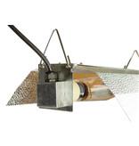 Econo Wing Reflector
